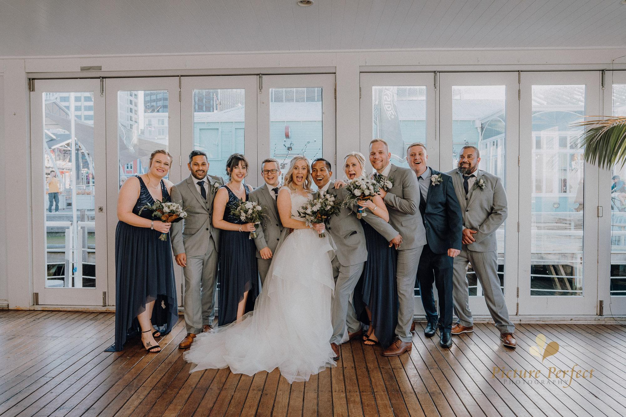 Wellington wedding photography with Sam and Nicole0655