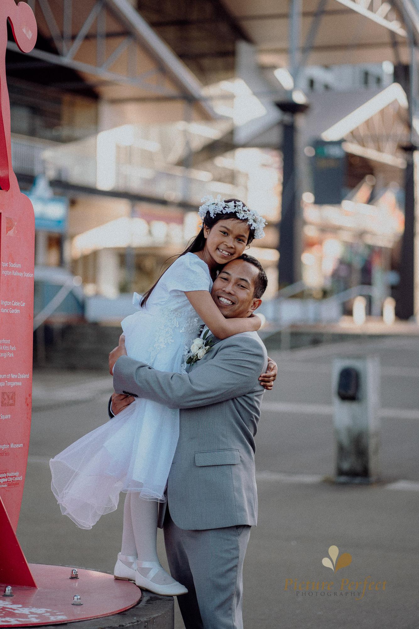 Wellington wedding photography with Sam and Nicole0664