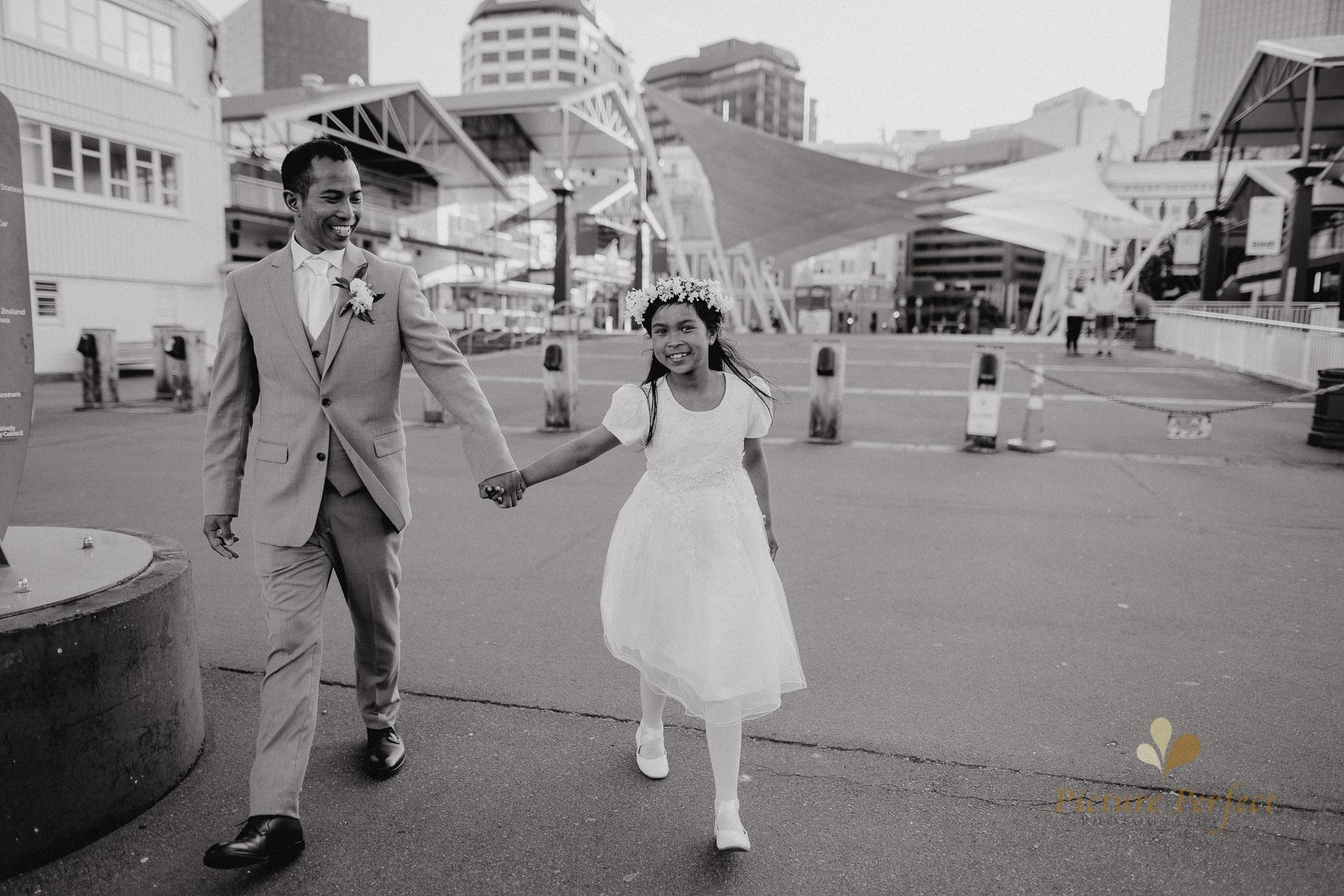Wellington wedding photography with Sam and Nicole0669