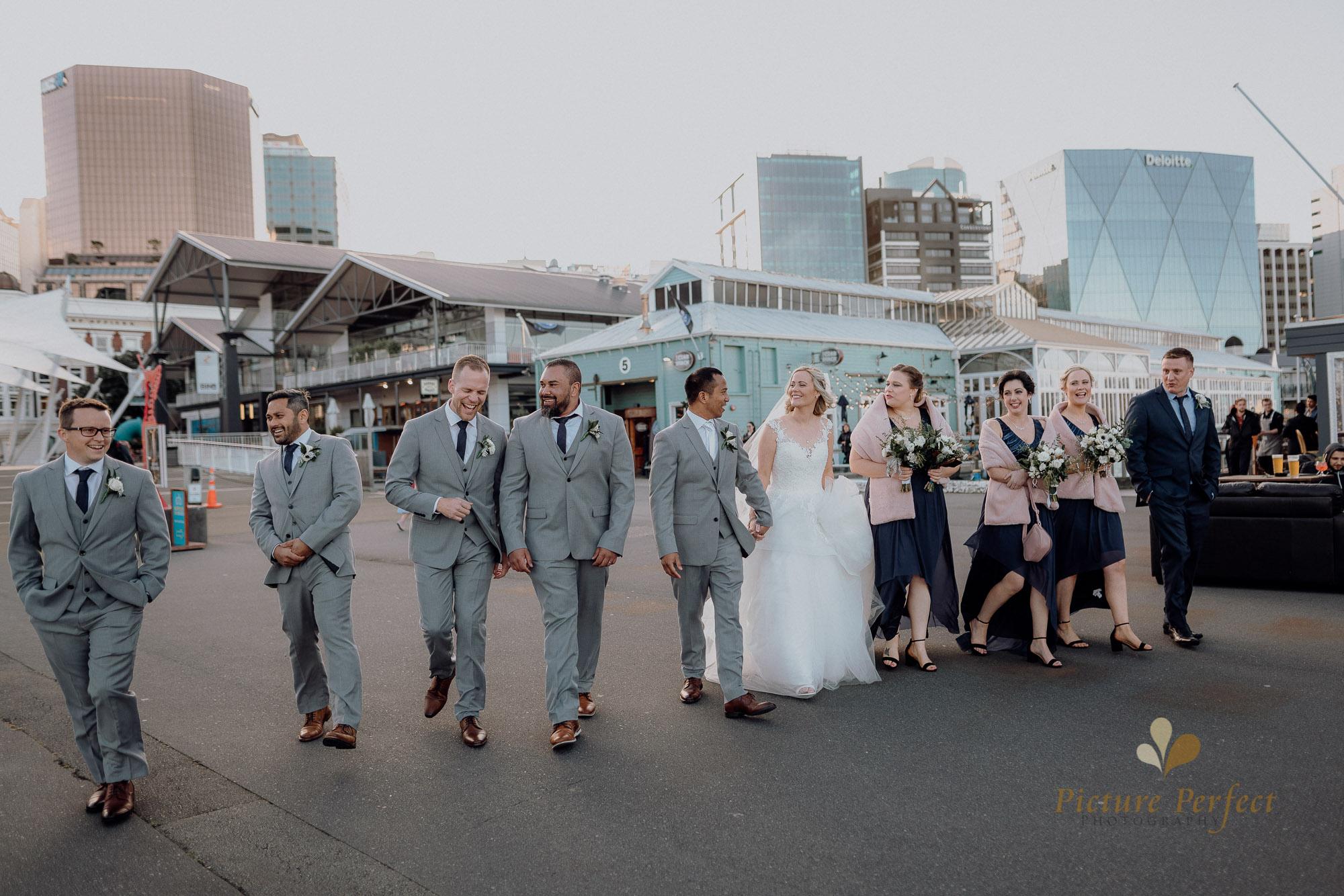 Wellington wedding photography with Sam and Nicole0686