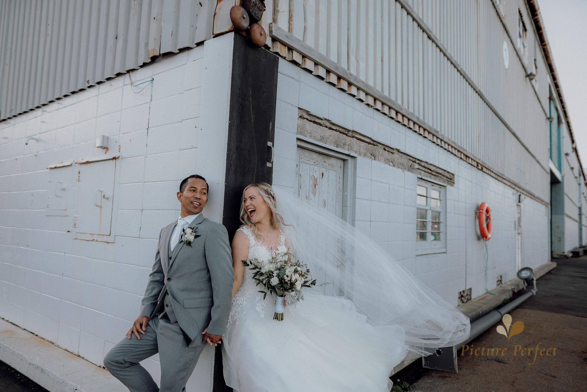 Wellington wedding photography with Sam and Nicole0711
