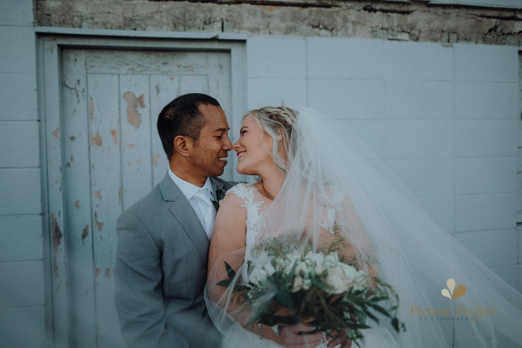 Wellington wedding photography with Sam and Nicole0738
