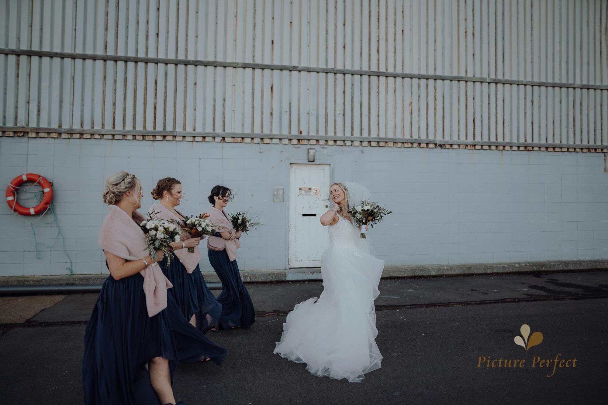 Wellington wedding photography with Sam and Nicole0745