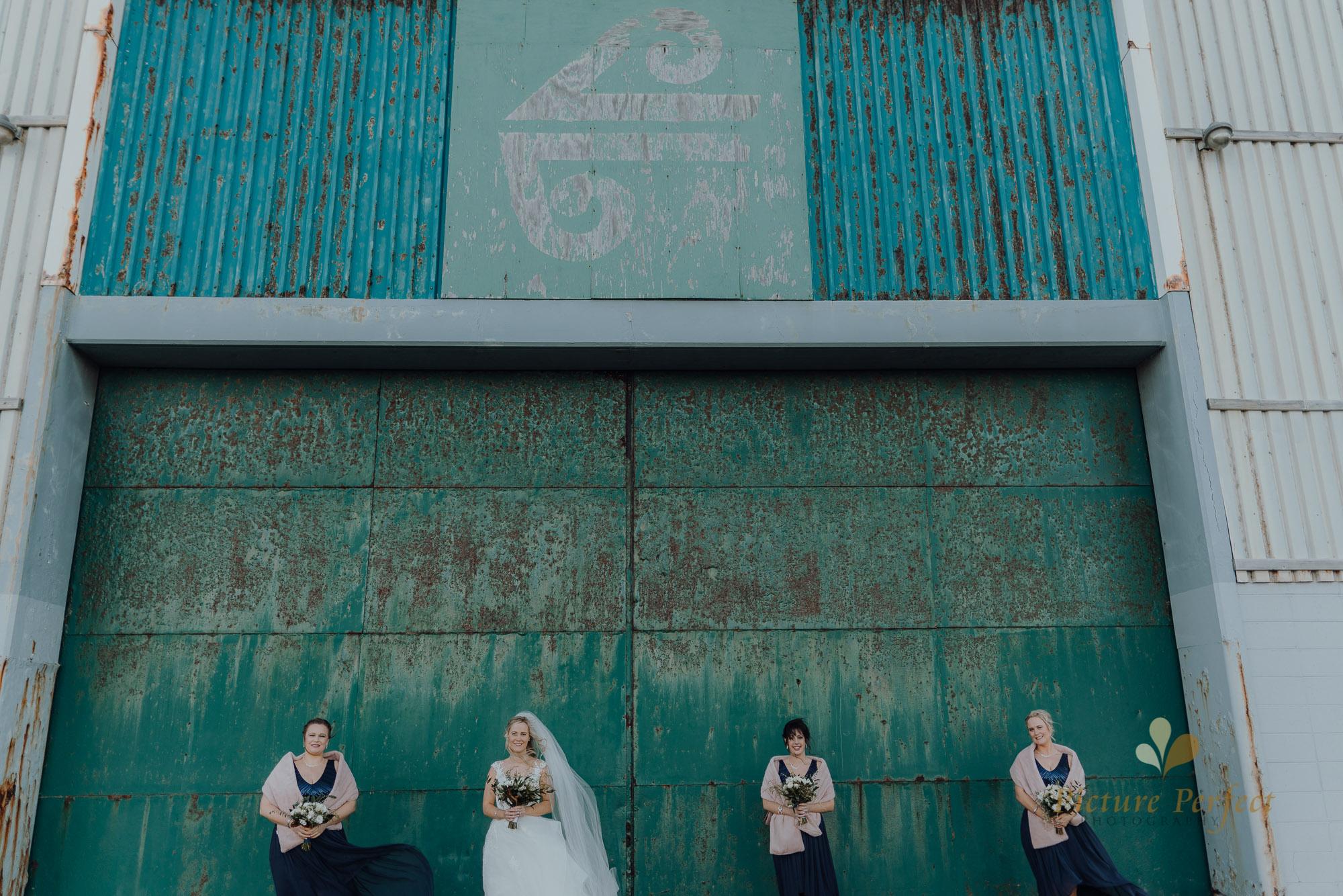 Wellington wedding photography with Sam and Nicole0753