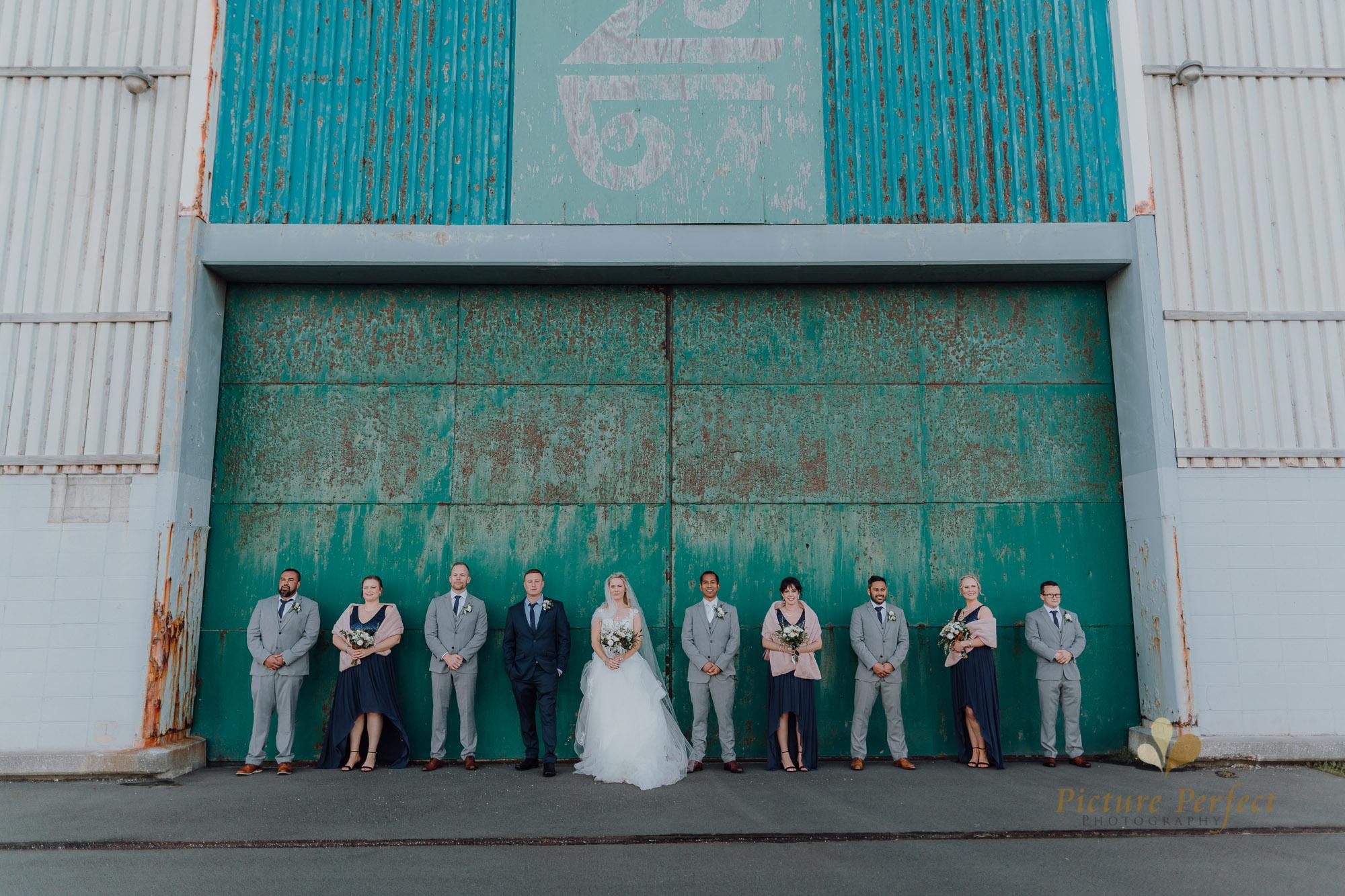 Wellington wedding photography with Sam and Nicole0776