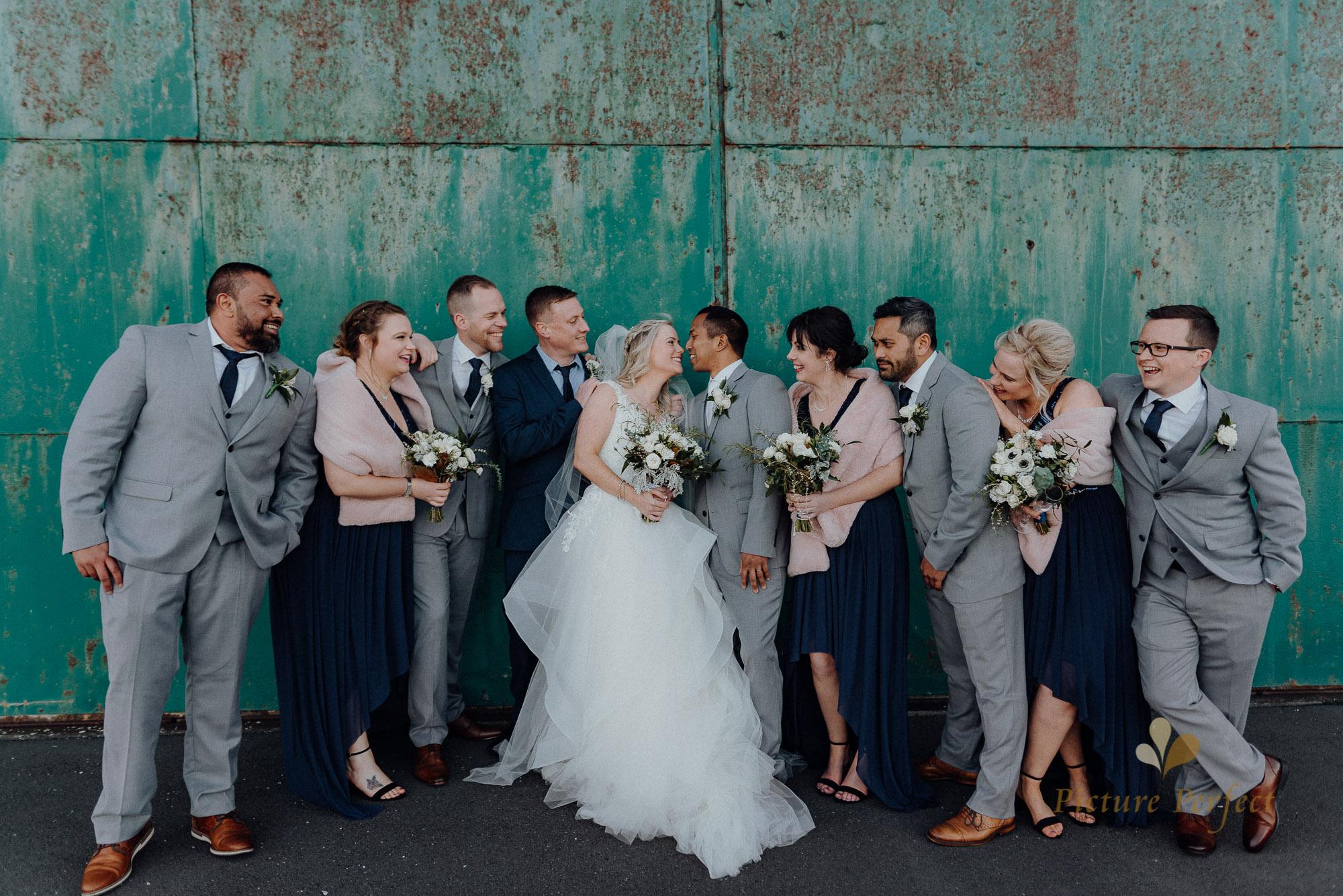 Wellington wedding photography with Sam and Nicole0797