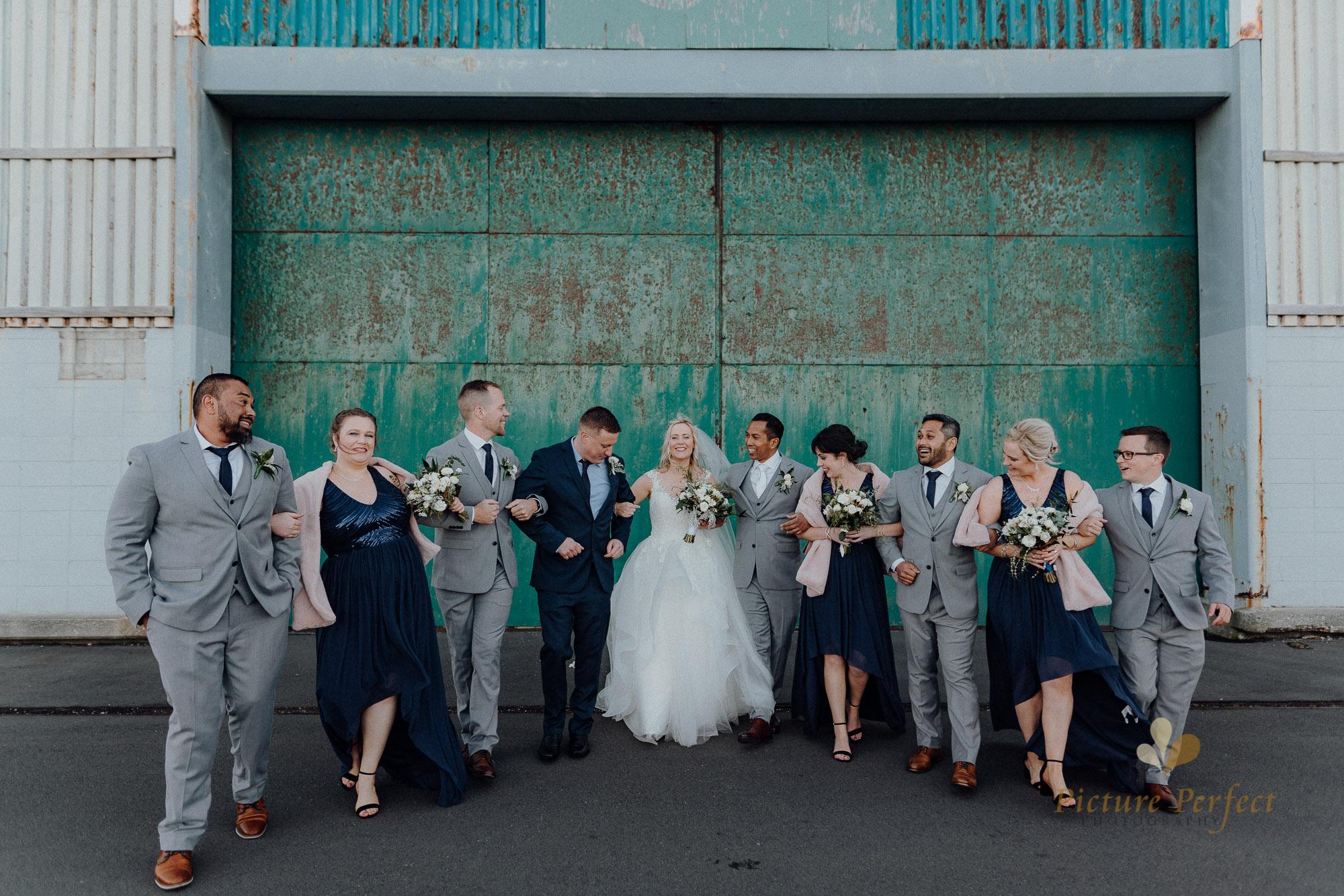 Wellington wedding photography with Sam and Nicole0802