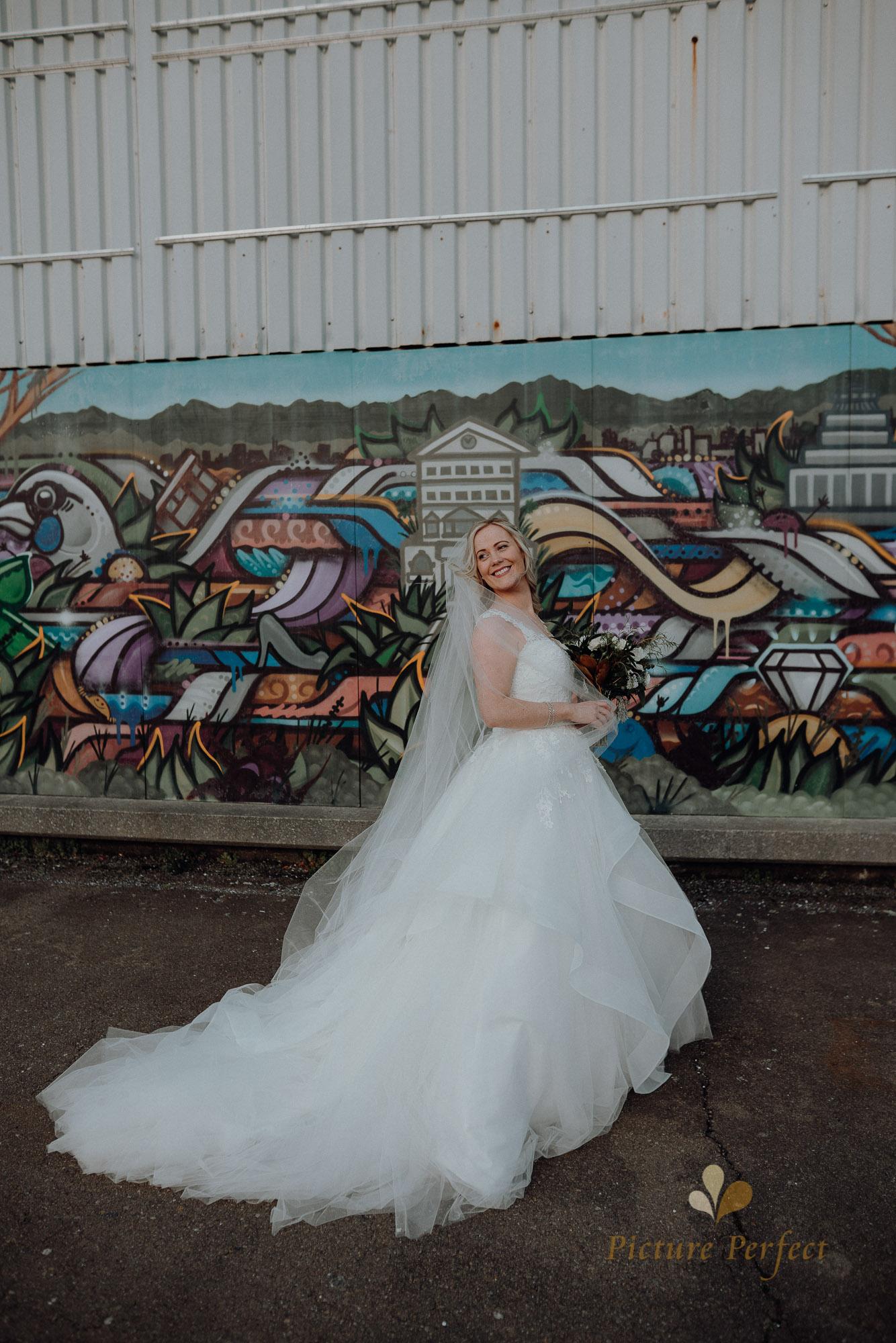 Wellington wedding photography with Sam and Nicole0838