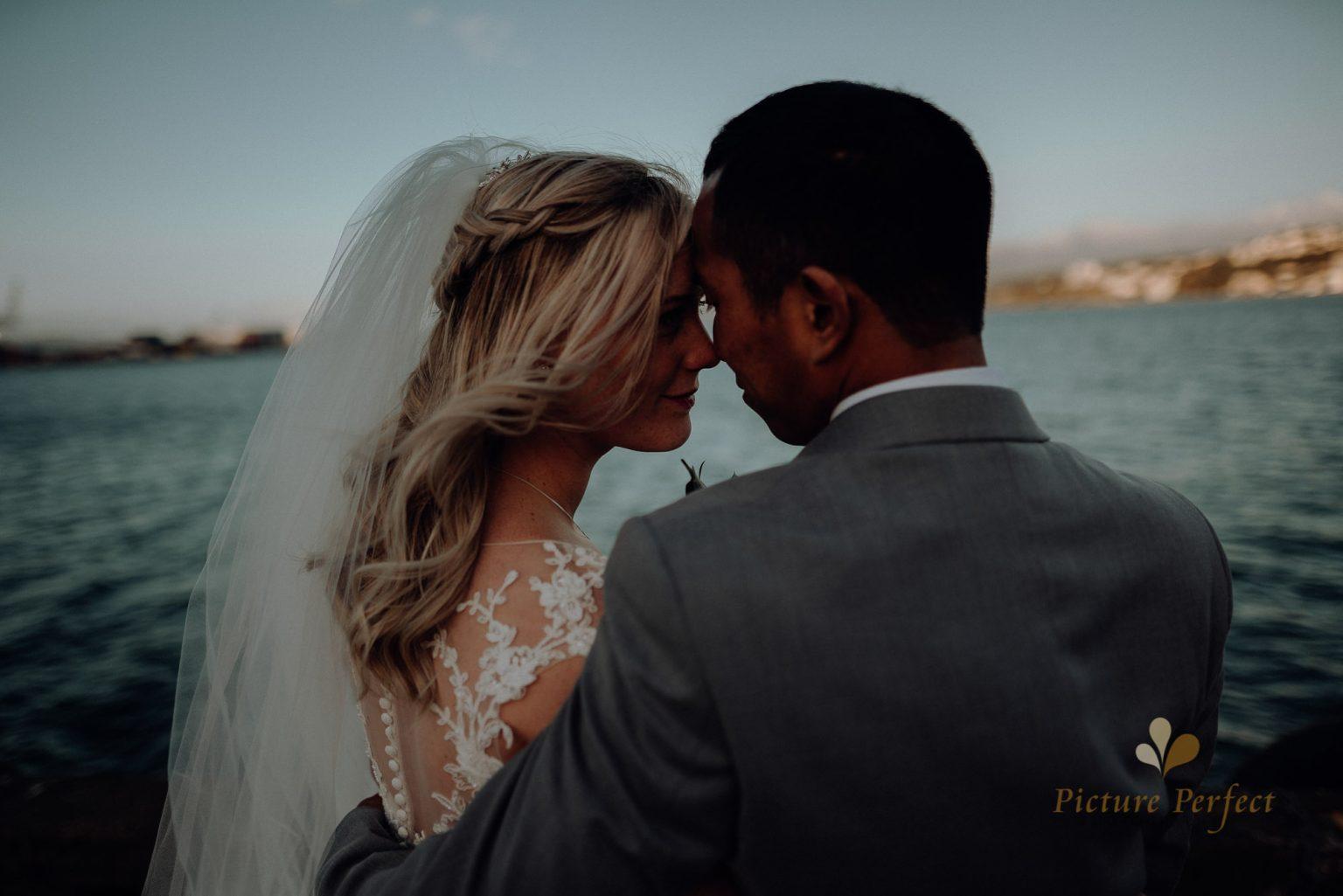 Wellington wedding photography with Sam and Nicole0898
