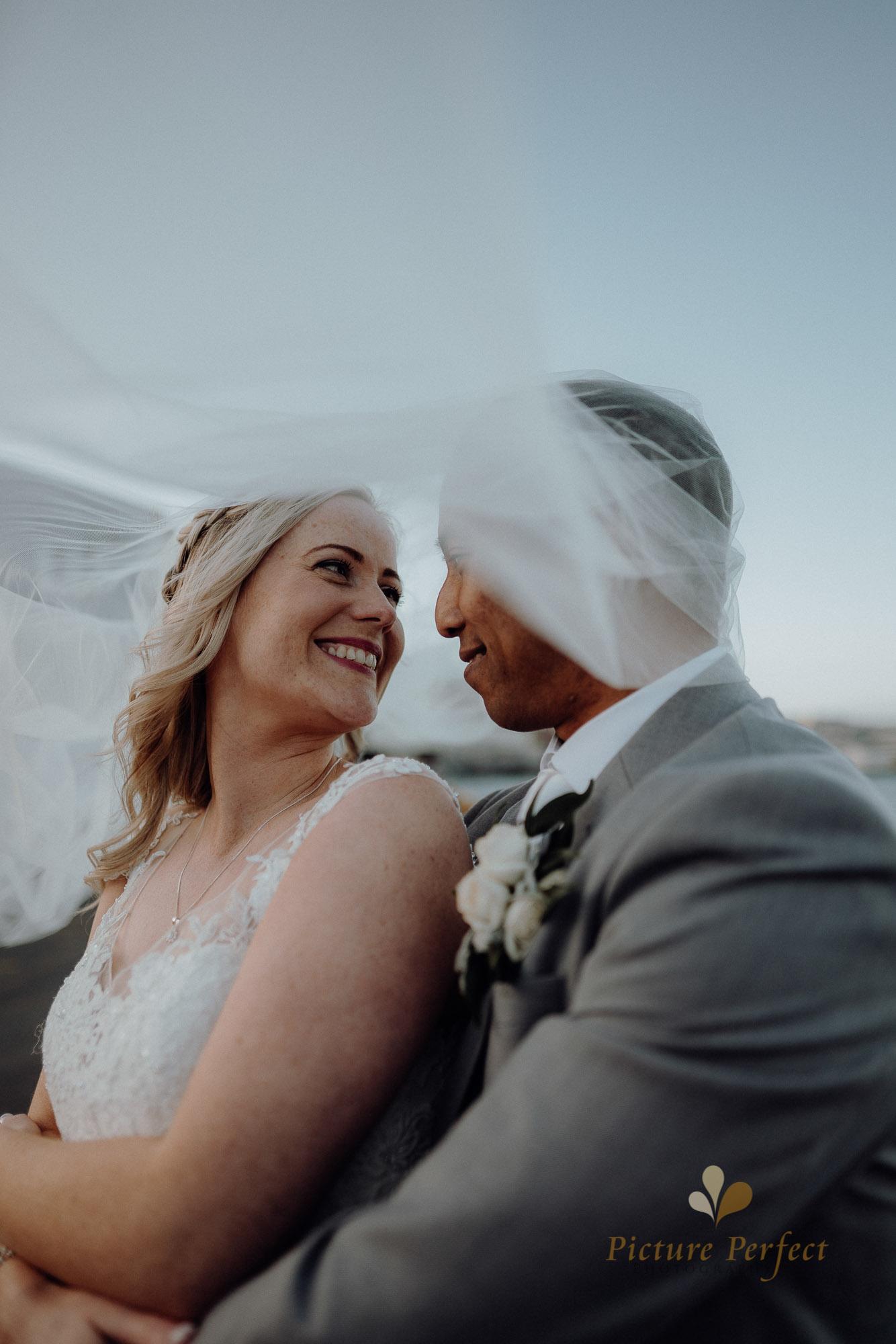 Wellington wedding photography with Sam and Nicole0927