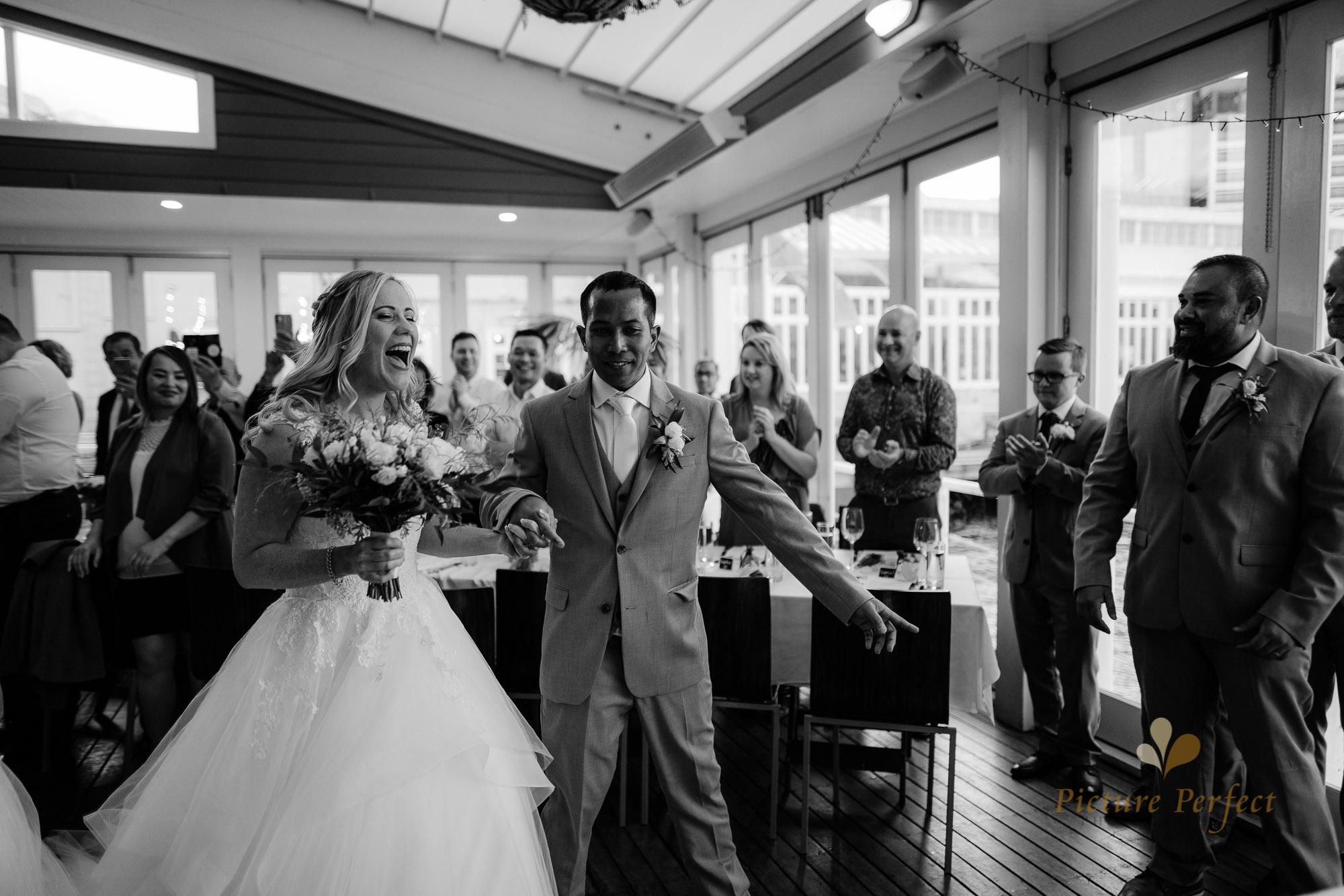 Wellington wedding photography with Sam and Nicole0954