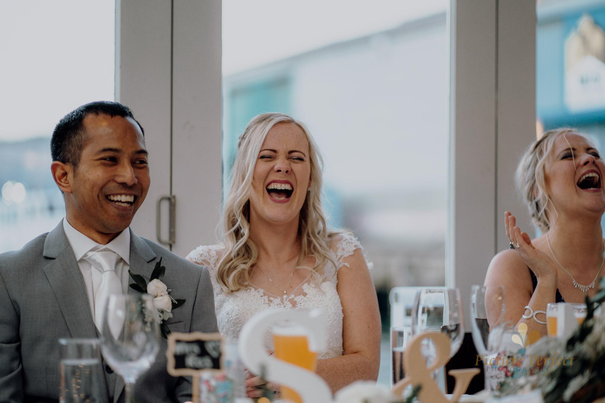 Wellington wedding photography with Sam and Nicole0972