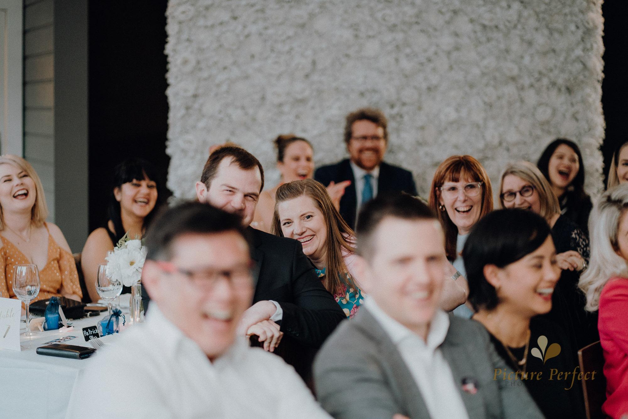 Wellington wedding photography with Sam and Nicole0980