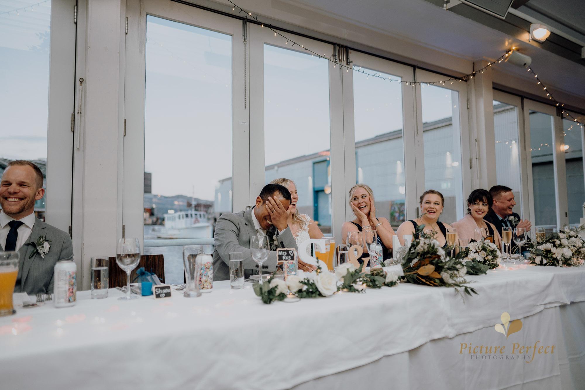 Wellington wedding photography with Sam and Nicole1010