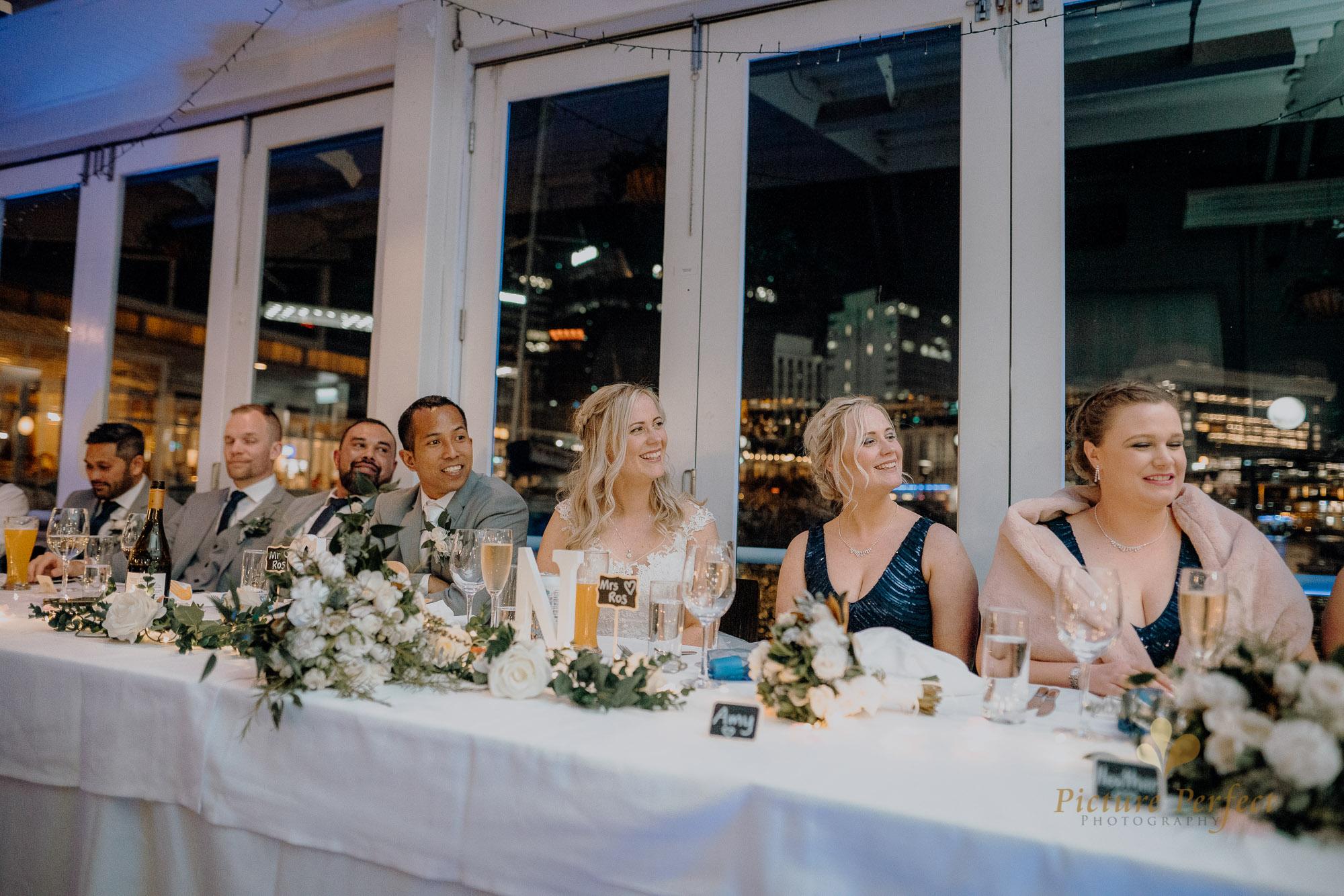 Wellington wedding photography with Sam and Nicole1055