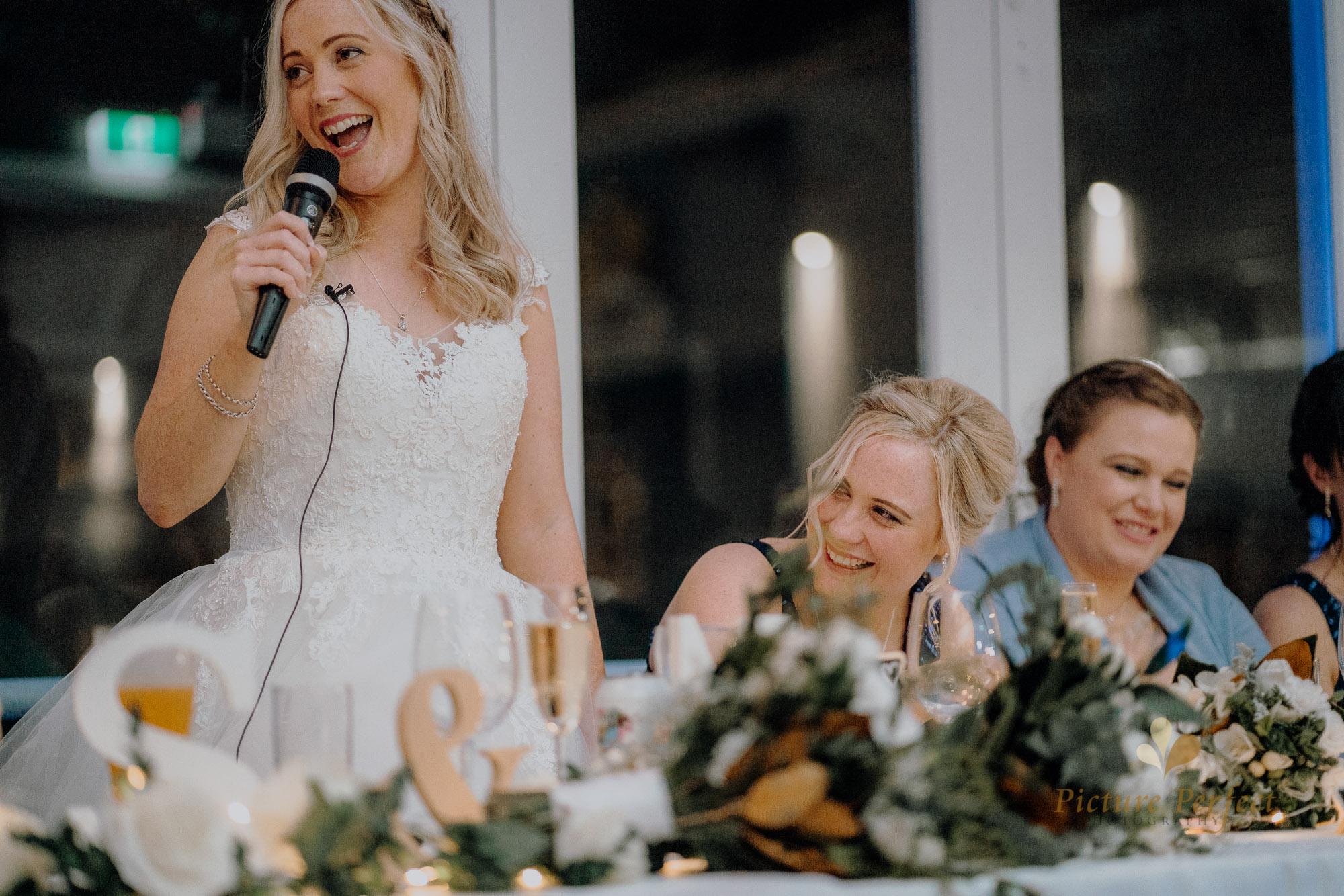 Wellington wedding photography with Sam and Nicole1111