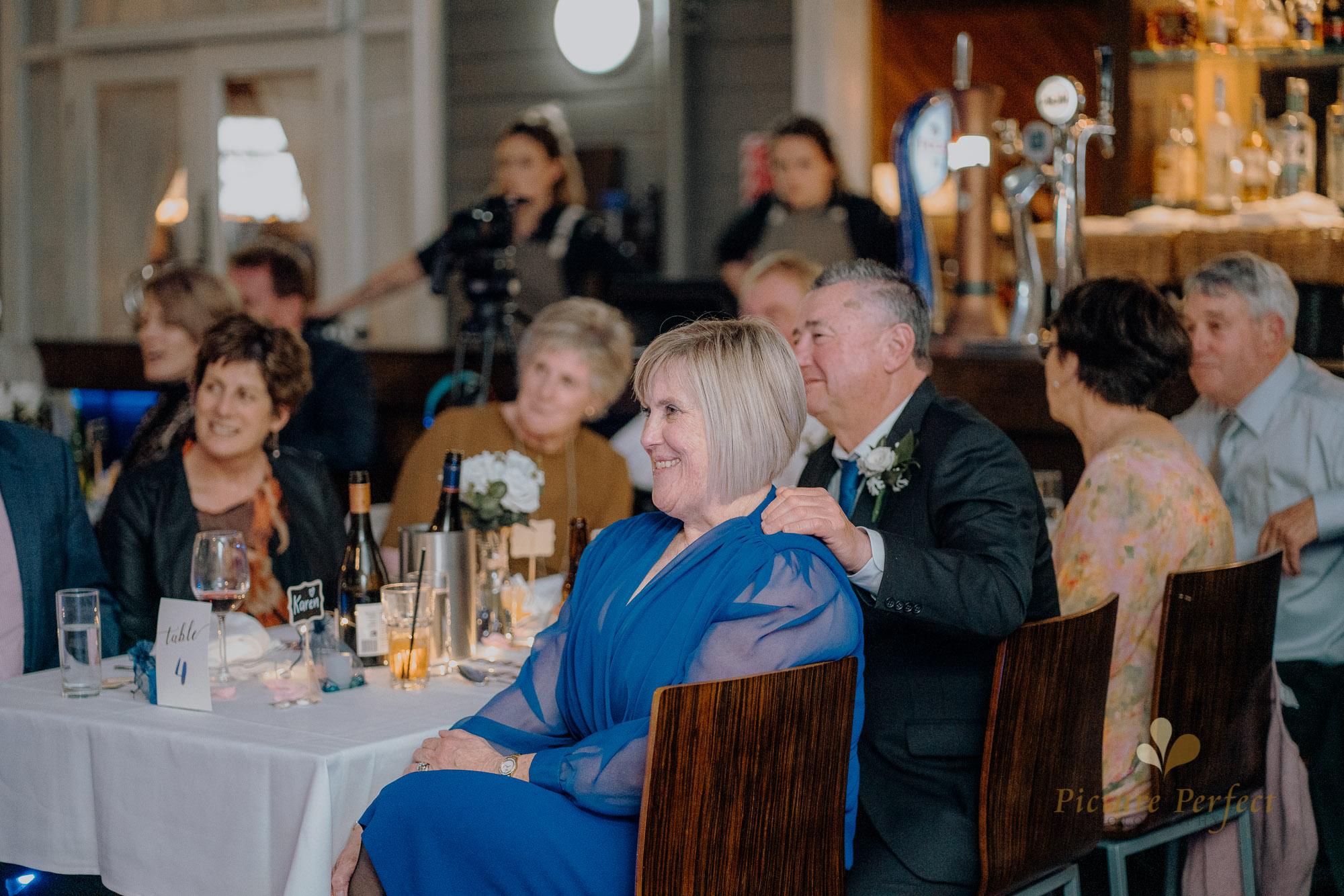 Wellington wedding photography with Sam and Nicole1112