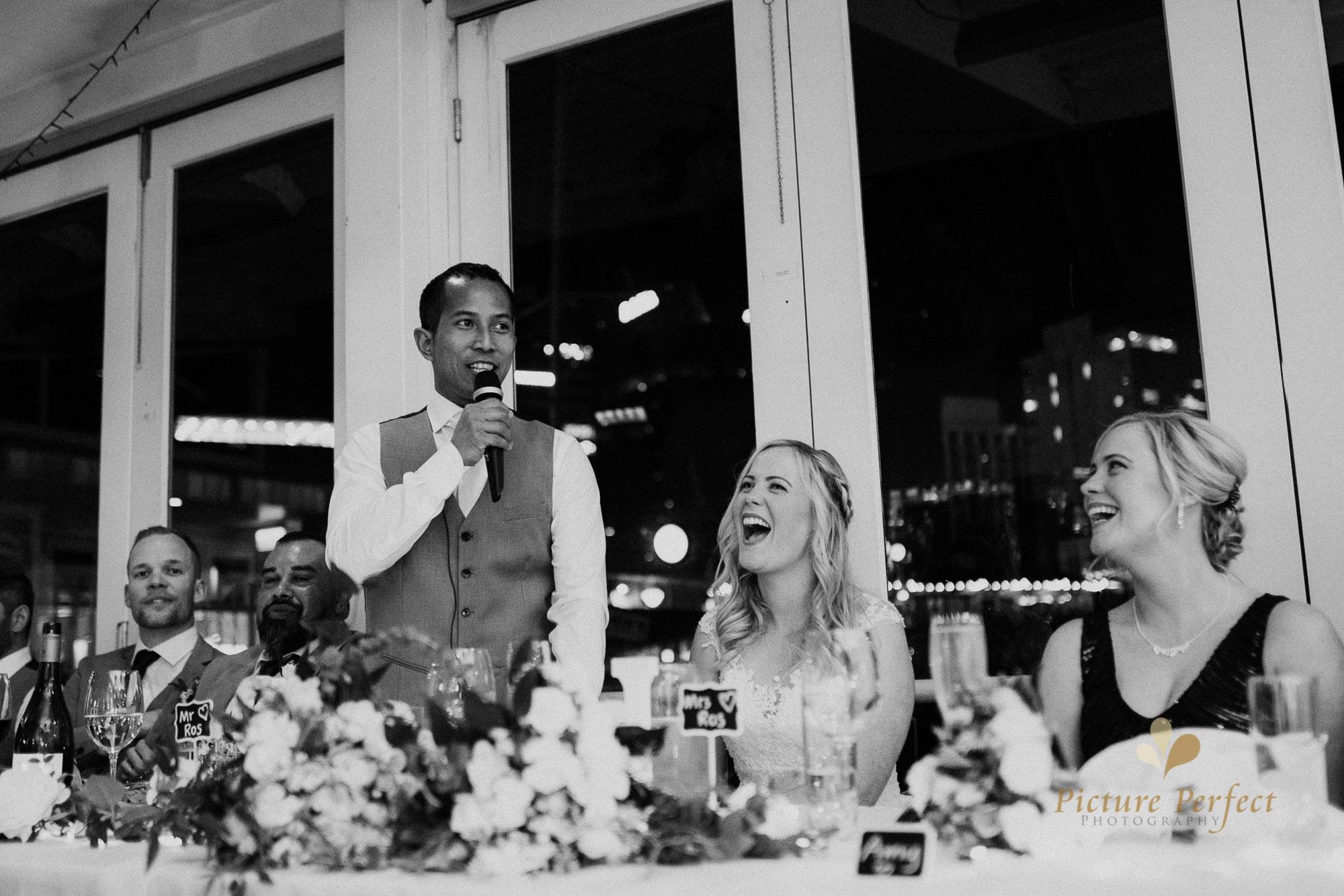 Wellington wedding photography with Sam and Nicole1121