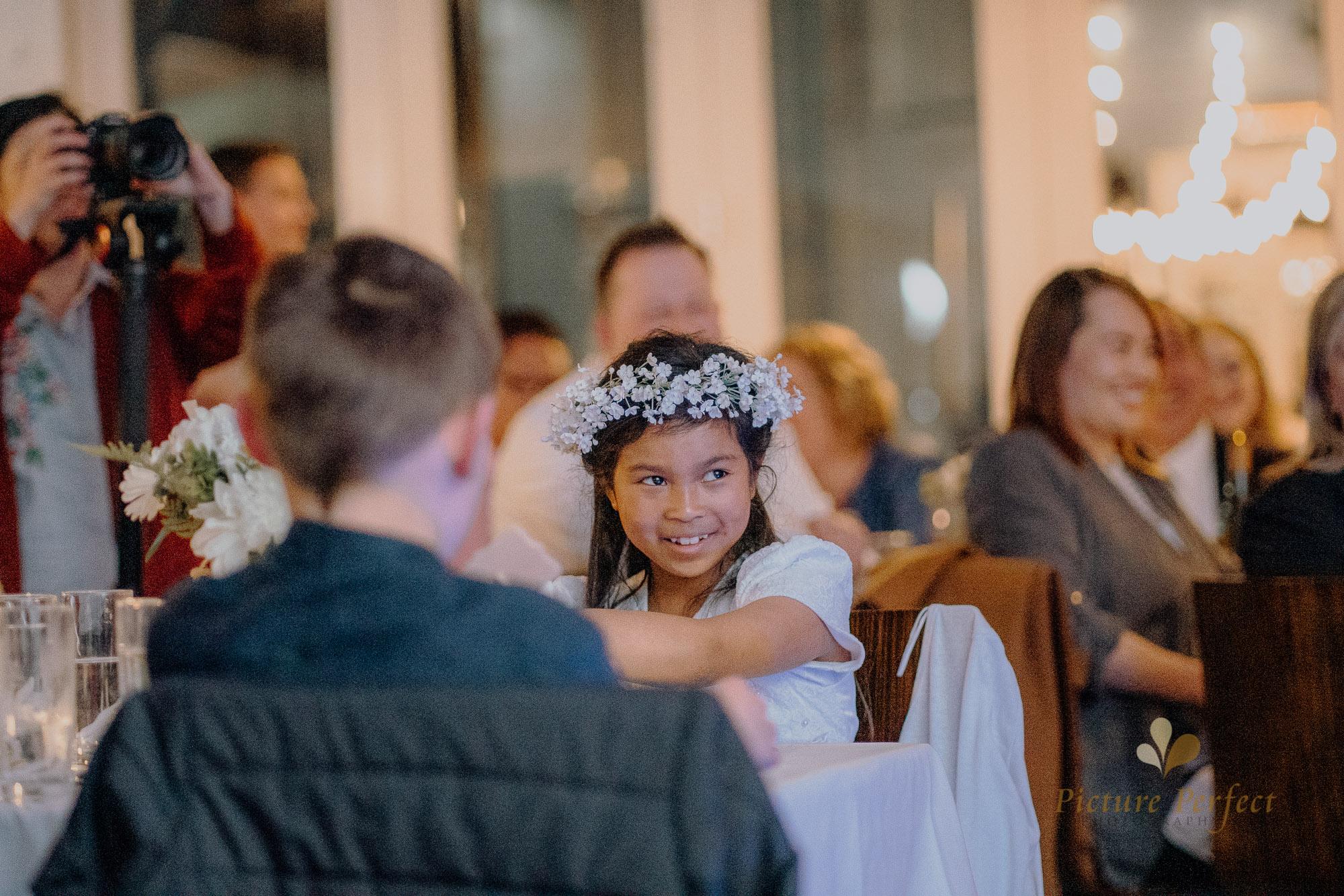 Wellington wedding photography with Sam and Nicole1123