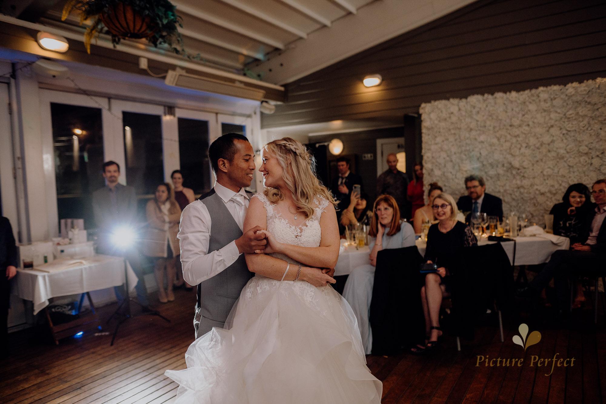 Wellington wedding photography with Sam and Nicole1157