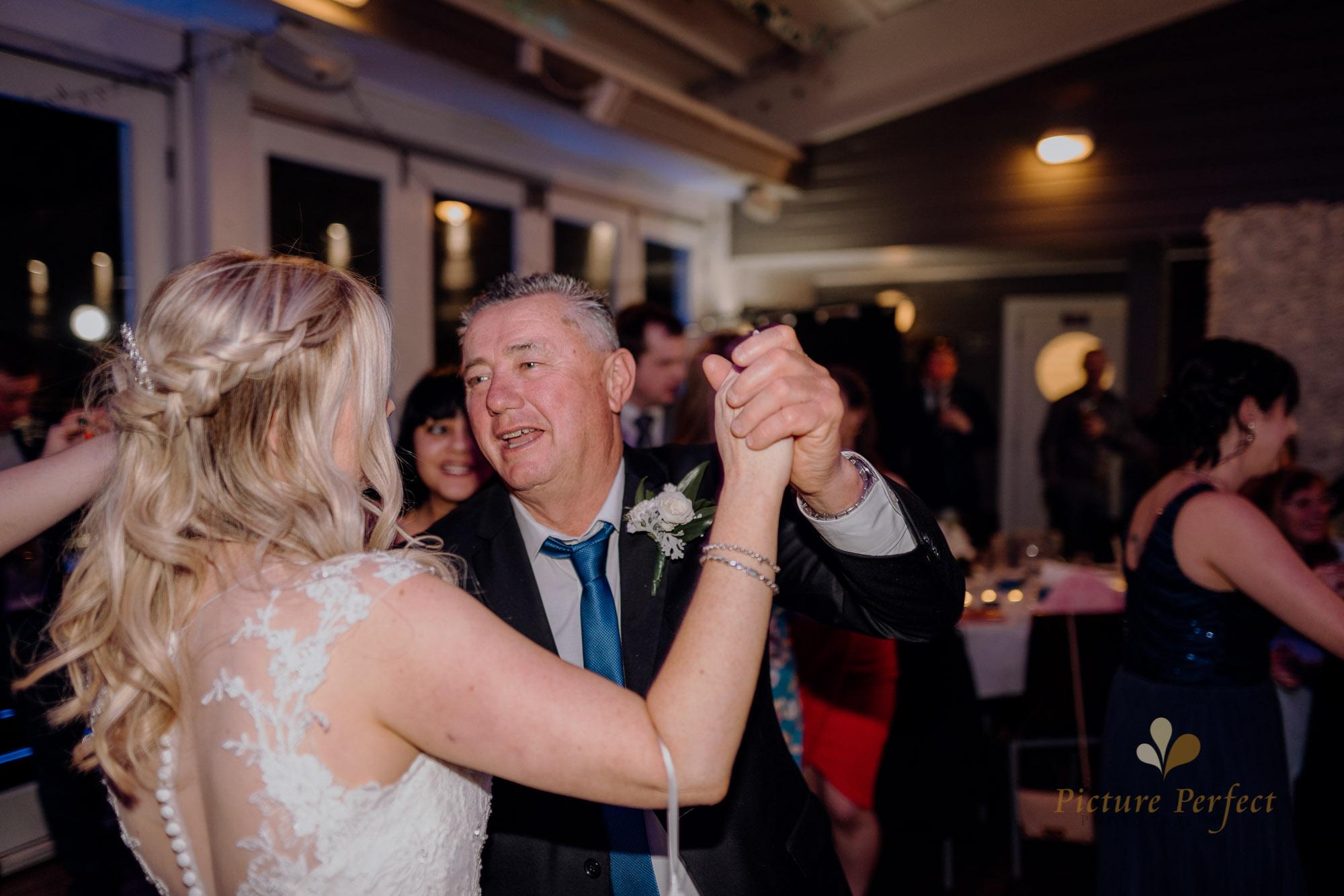 Wellington wedding photography with Sam and Nicole1186