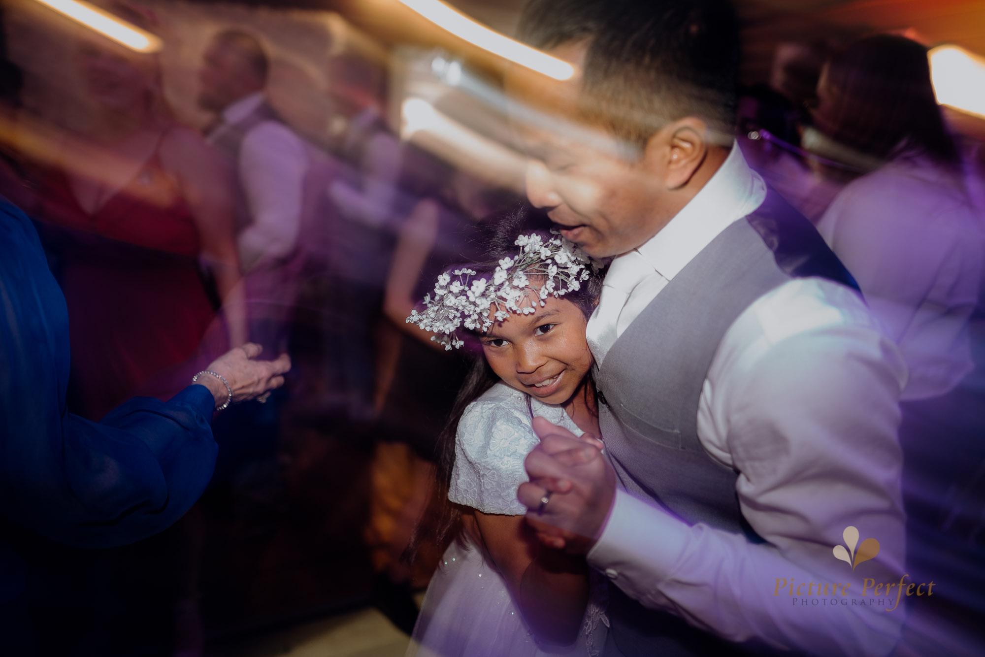 Wellington wedding photography with Sam and Nicole1189