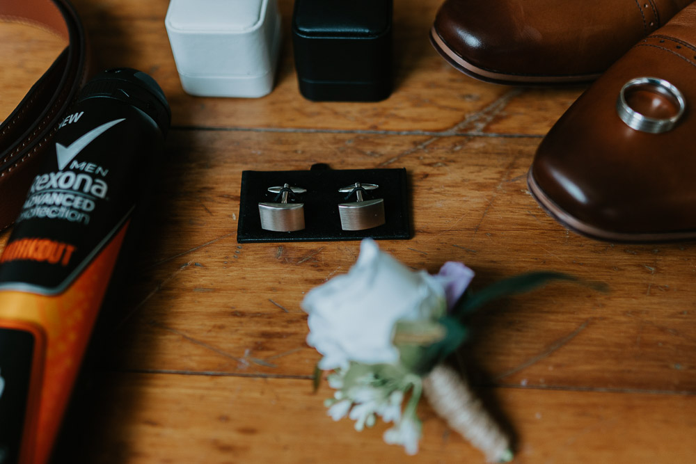 Palmerston North wedding photography of Jamilah and Storm 0002