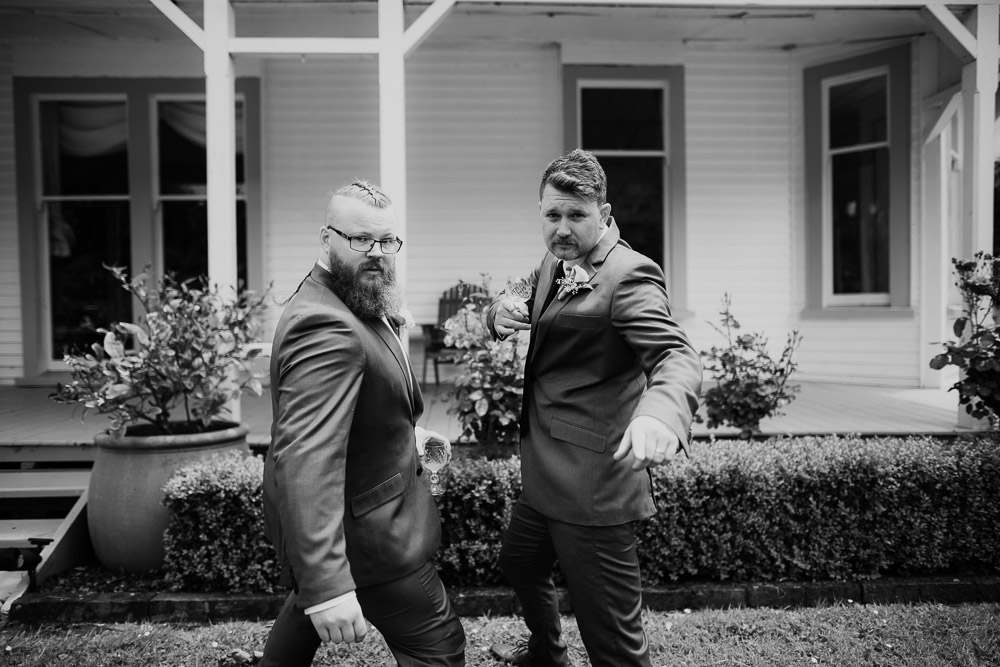 Palmerston North wedding photography of Jamilah and Storm 0021