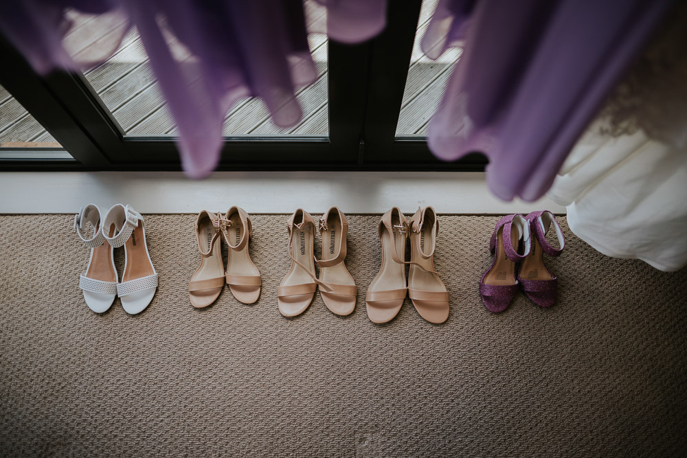 Palmerston North wedding photography of Jamilah and Storm 0027