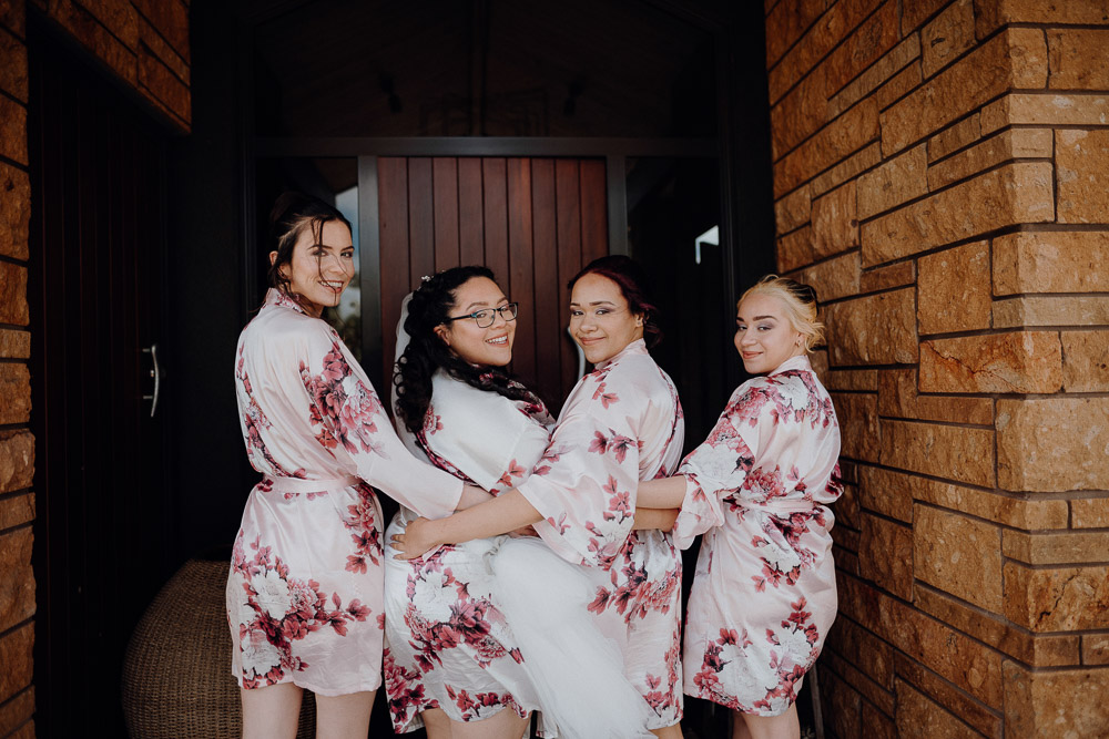 Palmerston North wedding photography of Jamilah and Storm 0038