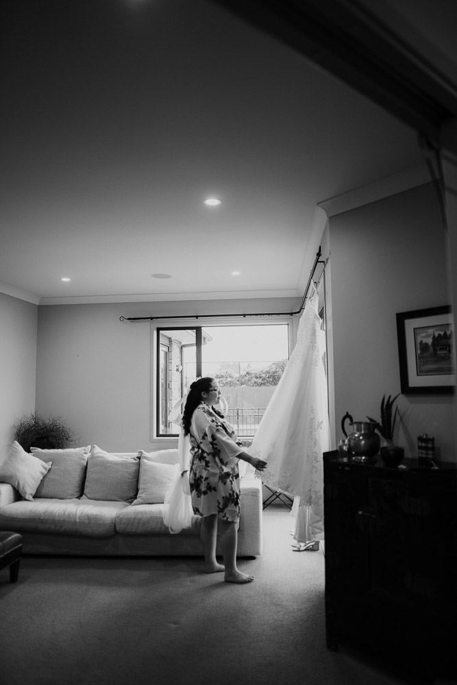 Palmerston North wedding photography of Jamilah and Storm 0040