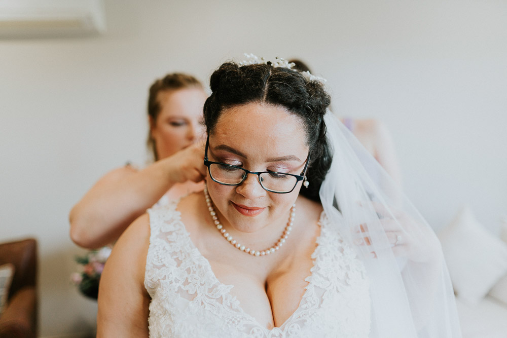 Palmerston North wedding photography of Jamilah and Storm 0046