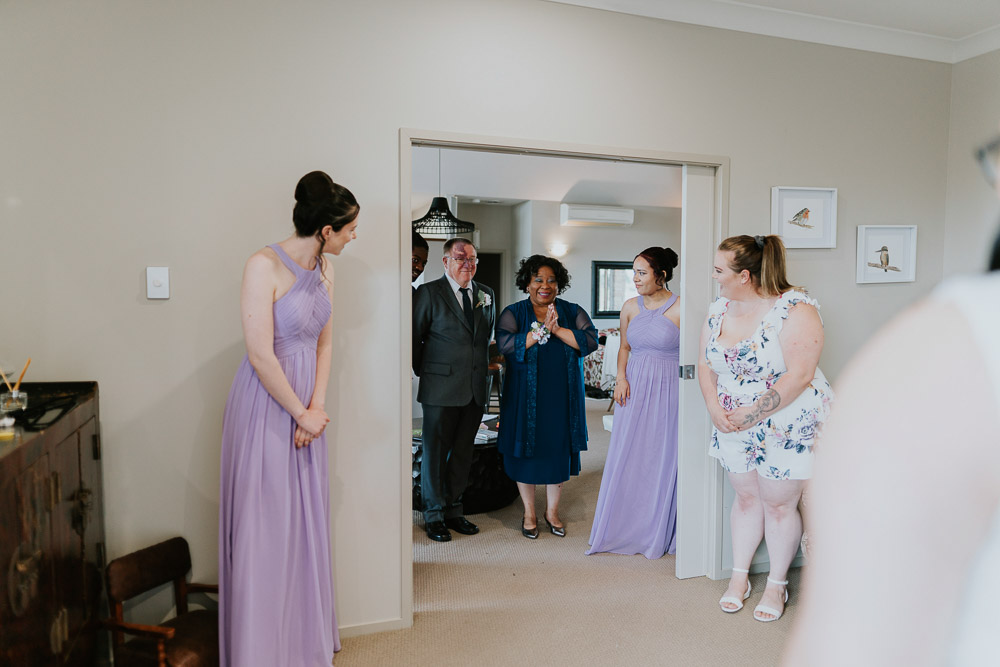 Palmerston North wedding photography of Jamilah and Storm 0048