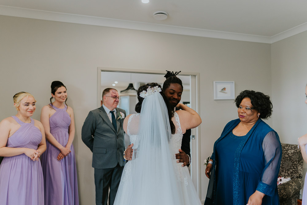 Palmerston North wedding photography of Jamilah and Storm 0049