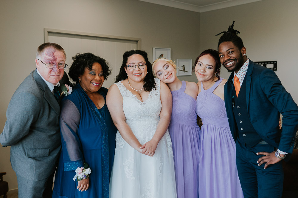 Palmerston North wedding photography of Jamilah and Storm 0050