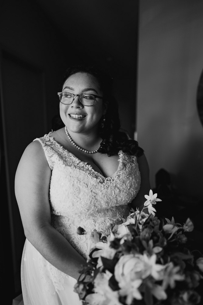 Palmerston North wedding photography of Jamilah and Storm 0053
