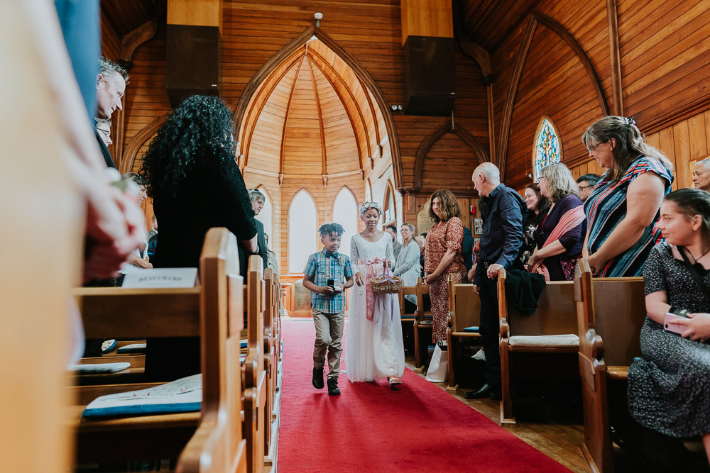 Palmerston North wedding photography of Jamilah and Storm 0062