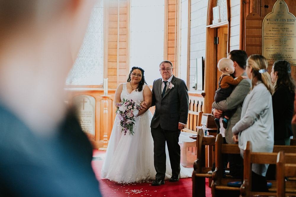 Palmerston North wedding photography of Jamilah and Storm 0063