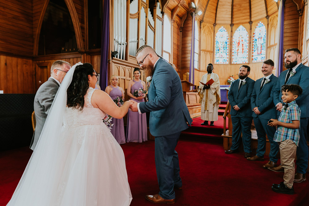 Palmerston North wedding photography of Jamilah and Storm 0065