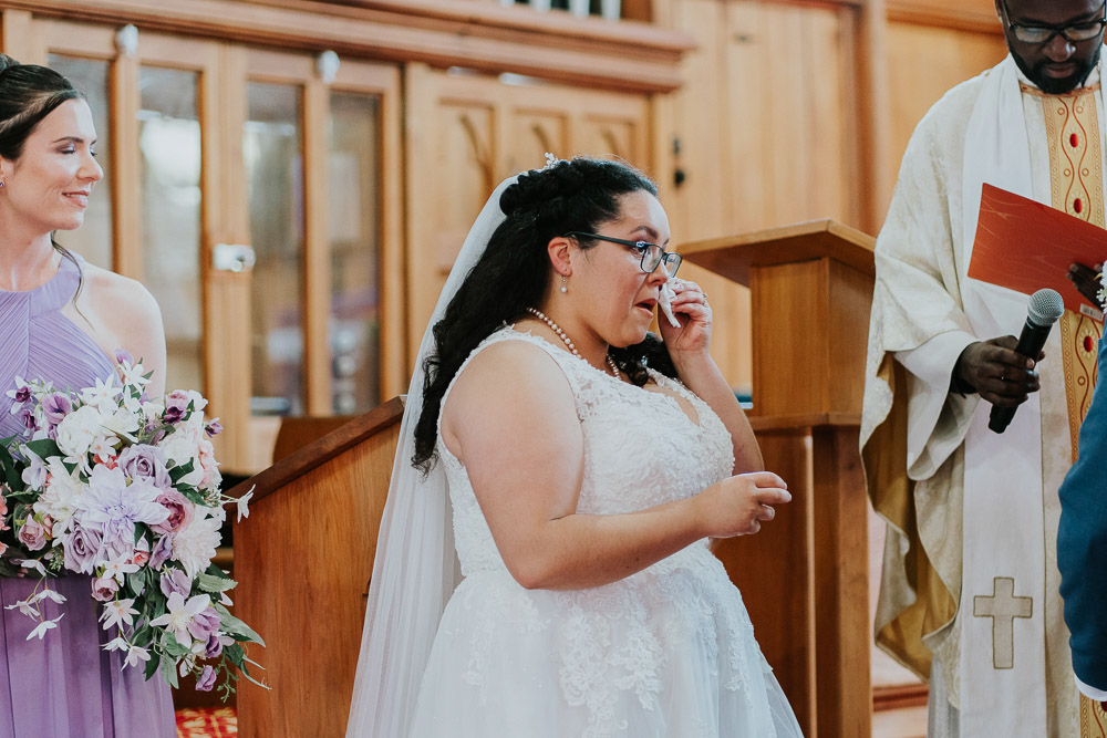 Palmerston North wedding photography of Jamilah and Storm 0068
