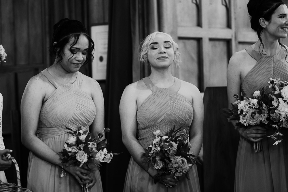 Palmerston North wedding photography of Jamilah and Storm 0069