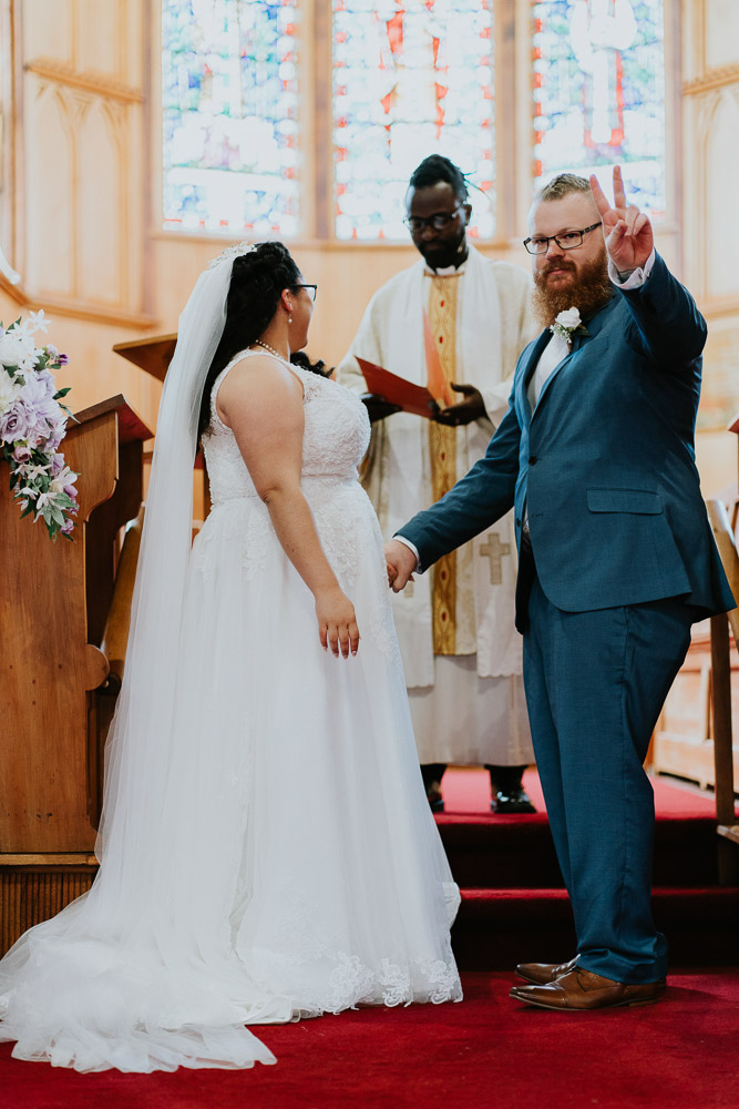 Palmerston North wedding photography of Jamilah and Storm 0076