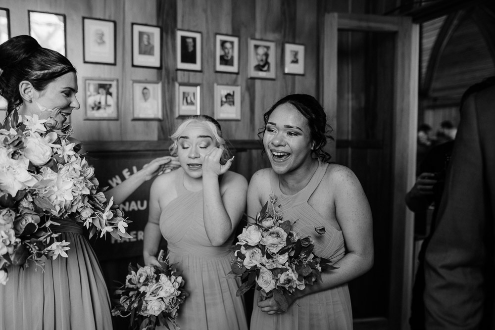Palmerston North wedding photography of Jamilah and Storm 0081