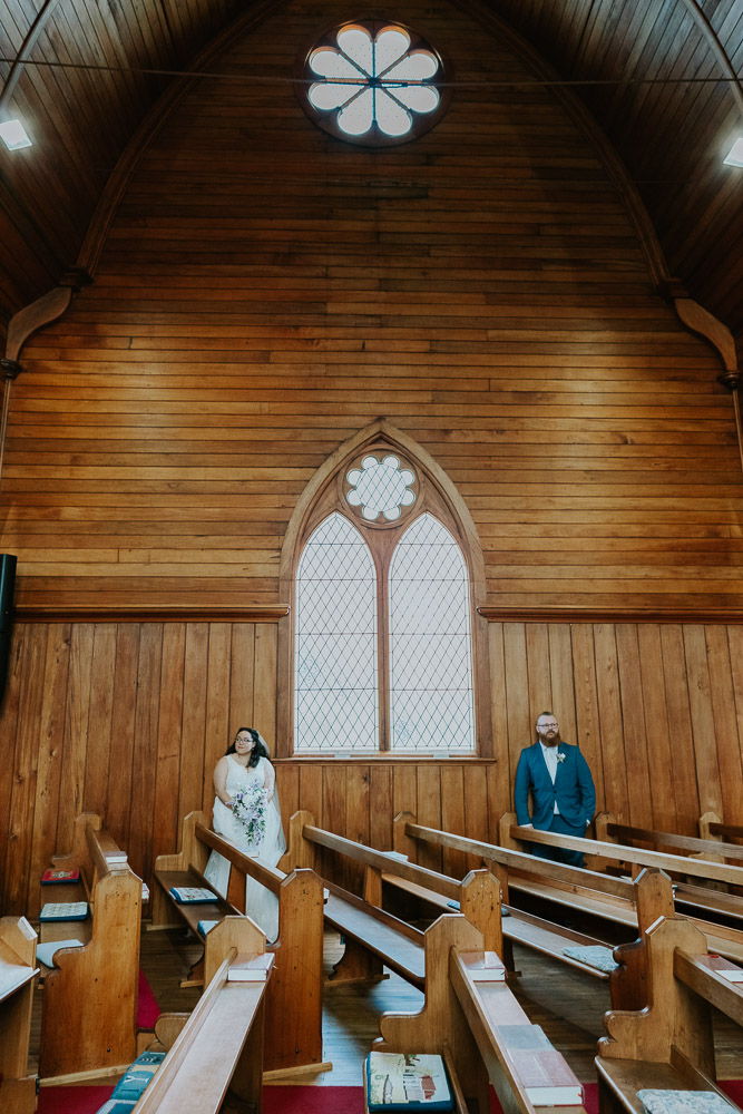 Palmerston North wedding photography of Jamilah and Storm 0089
