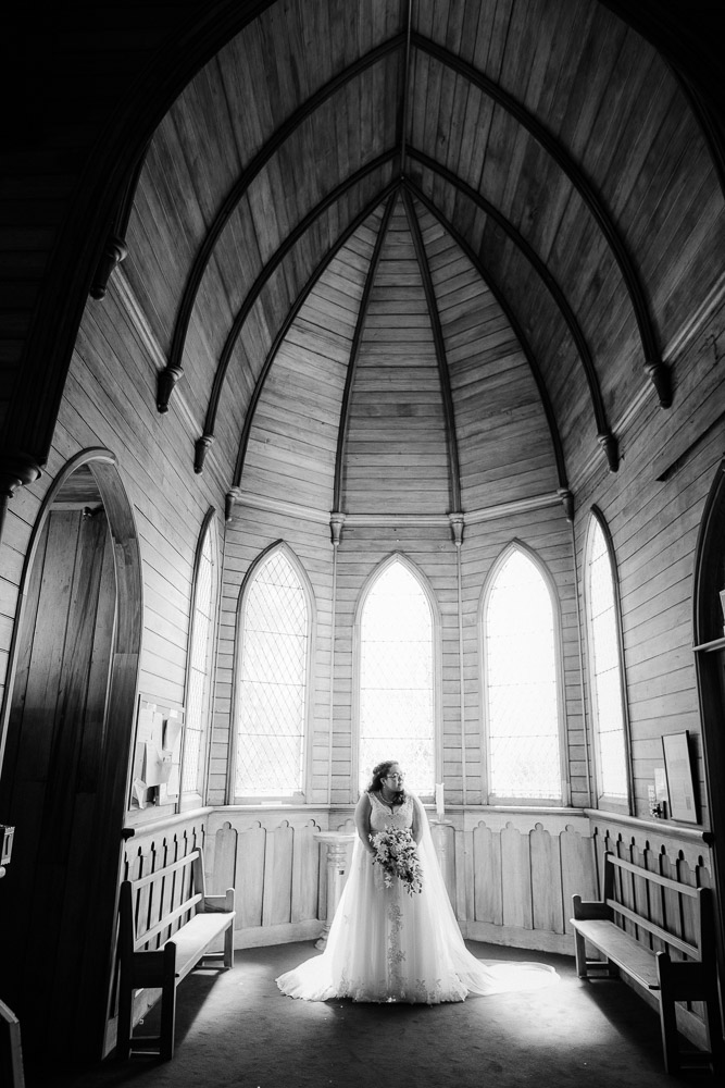 Palmerston North wedding photography of Jamilah and Storm 0091