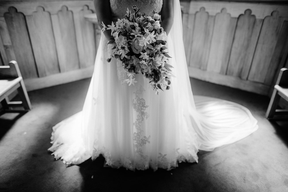 Palmerston North wedding photography of Jamilah and Storm 0092