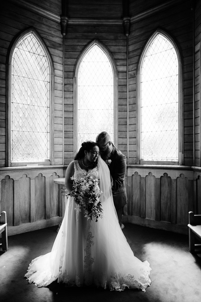 Palmerston North wedding photography of Jamilah and Storm 0094