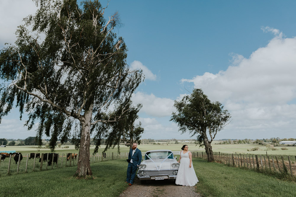 Palmerston North wedding photography of Jamilah and Storm 0112