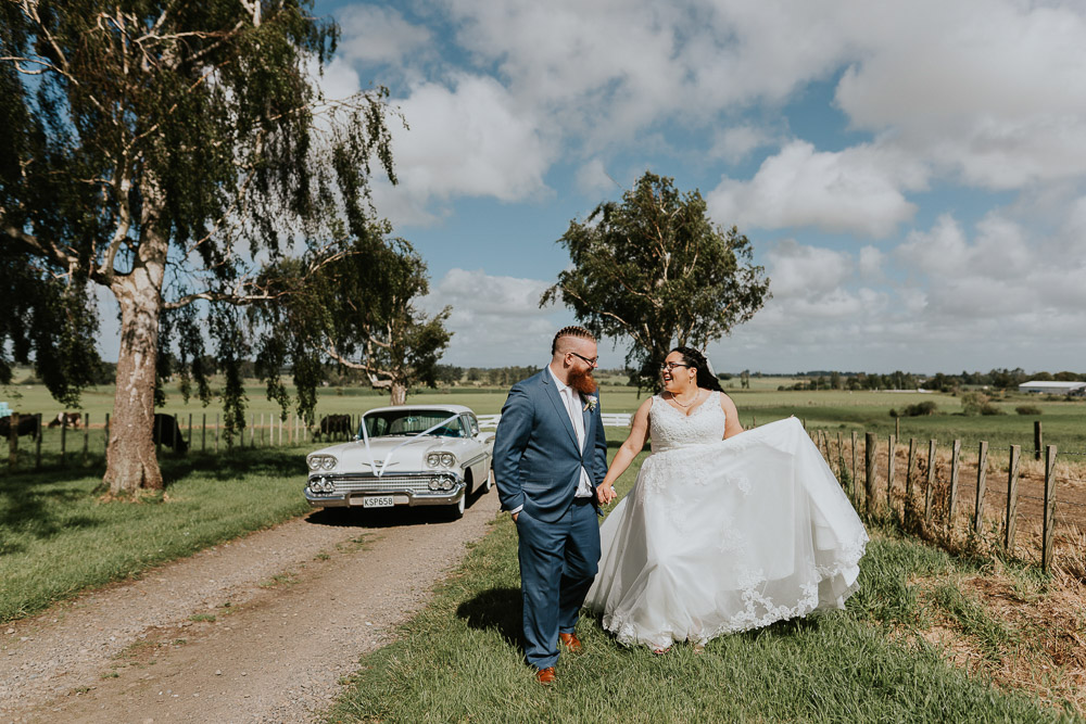 Palmerston North wedding photography of Jamilah and Storm 0115