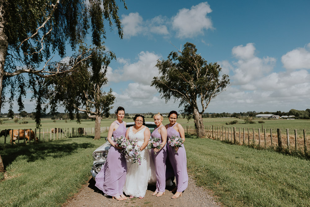Palmerston North wedding photography of Jamilah and Storm 0117